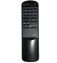 Пульт ДУ Toshiba CT-9782 (TV)