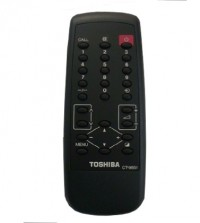 Пульт ДУ Toshiba CT-9851 (TV)