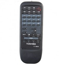 Пульт ДУ Toshiba CT-9856 (TV)